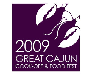 Great Cajun Cook-Off: Looking for Competitors
