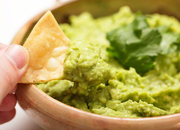 How-To: A Healthier Cinco de Mayo