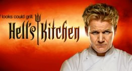 "Nov. 18: ""Hell's Kitchen"" Casting Call"