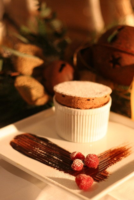 holiday-souffle