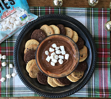 hot-chocolate-party-dip-1-thumb