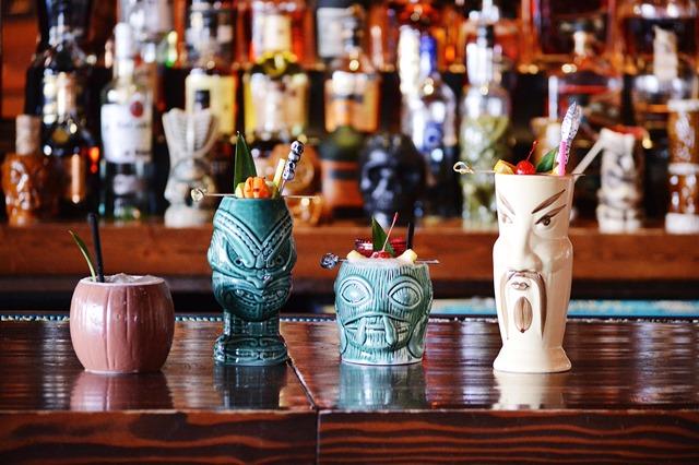 hula's rum2
