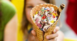 Best Ice Cream in Phoenix