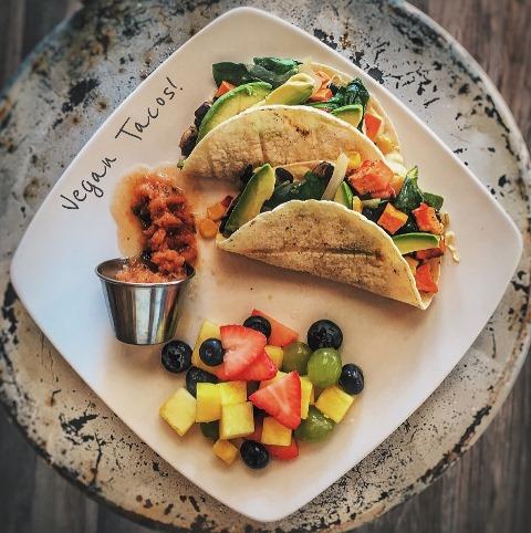jewels-bakery-vegan-tacos