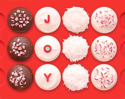 joy-sprinkles