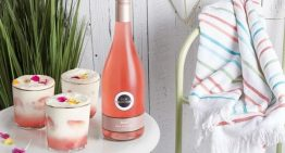 Recipes: Mother's Day Cocktails