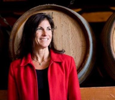 Quot Meet The Winemaker Wine Tastings At Rita S Kitchen