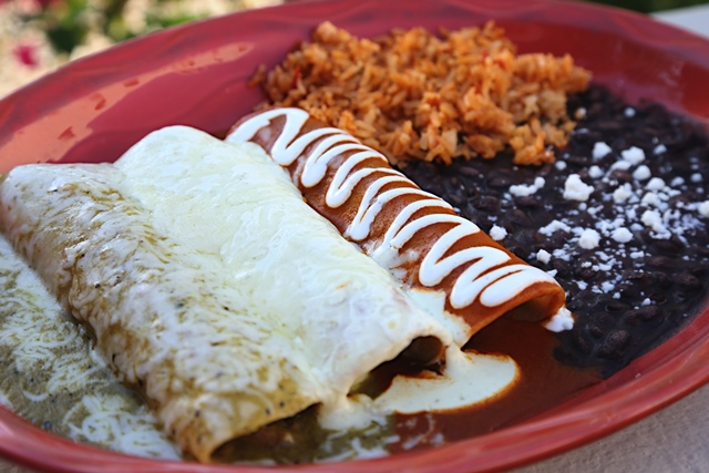 Macayo's Mexican Kitchen Celebrates 70 Years