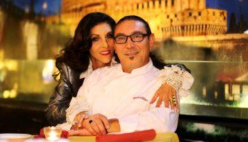 Viva l'Italia: Italian Festival and Marcellino Ristorante's Heritage Dinner