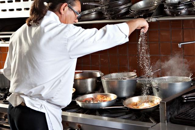 marcellino Kitchen5