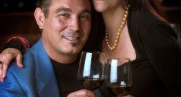 Opera Nights and Pasta & Vino Tastings at Phoenix's Marcellino Ristorante
