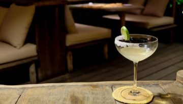 Feb. 22: Where to Celebrate National Margarita Day in Phoenix