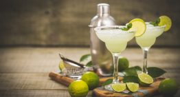 Where to Celebrate National Margarita Day in the Valley 2019