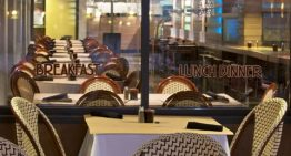 Yelp Eats Phoenix Restaurant Week