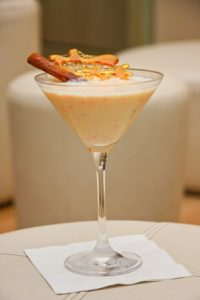 mondian-egg-nog-martini