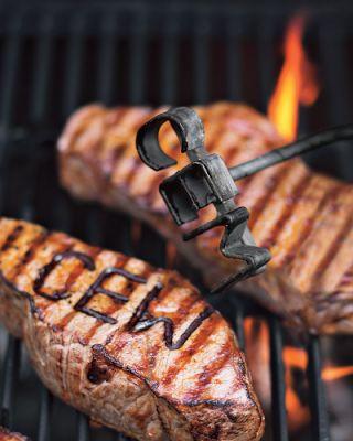 monogrammed-steak-brand