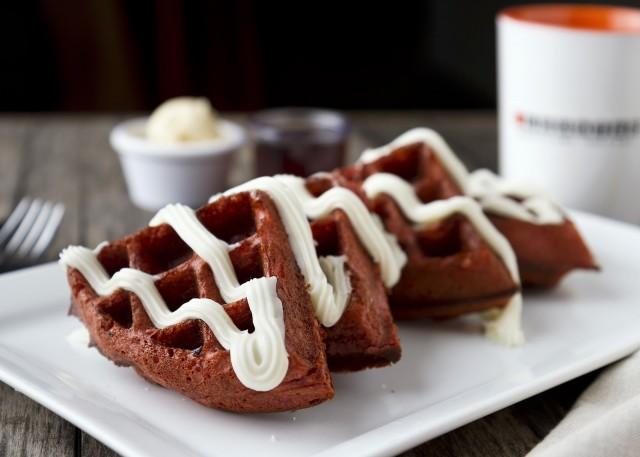 ncounter-red-velvet-waffles