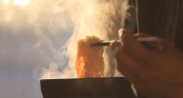 Recipe: Spicy Vietnamese Beef Stew