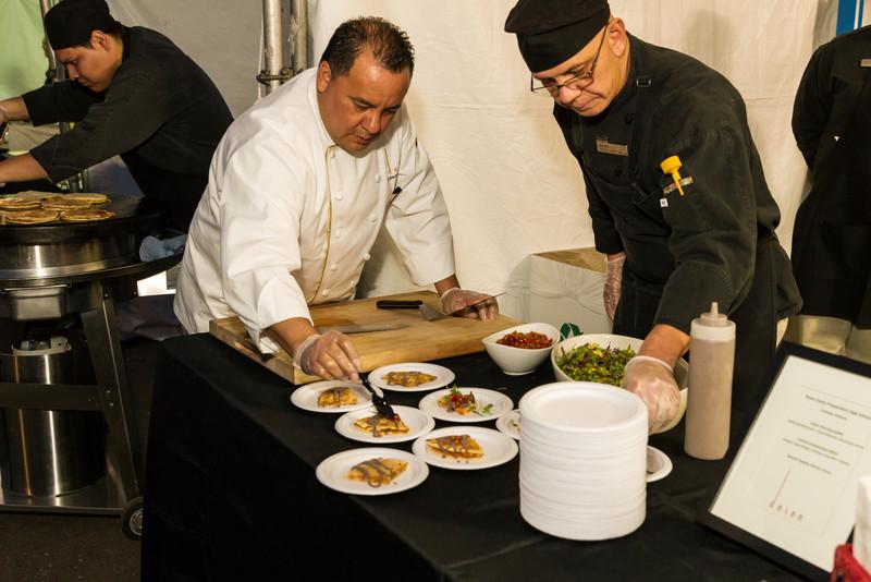 npd culinary festival
