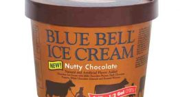 Recipes: Cool Summer Sandwiches and Summer Snowballs by Blue Bell