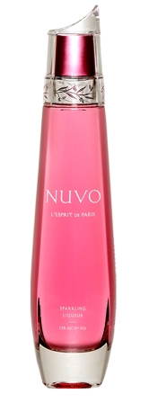 nuvo-sparkling-liqueur-compressed