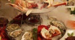 Seafood Restaurants in Phoenix
