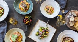 Tacos to Tapas: Summer Dining at Omni Scottsdale Resort & Spa at Montelucia