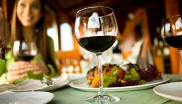 Sedona Dine & Wine Fest