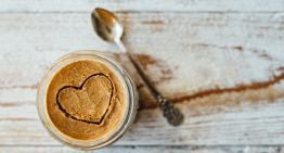Where to Celebrate National Peanut Butter Lover's Day