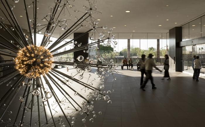 phoenix-art-museum2