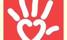 Restaurant Gift Cards Benefit Phoenix Children's Hospital