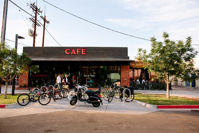 phoenix public cafe out front low-res