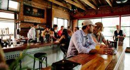 A Taste of Phoenix Public Market Cafe