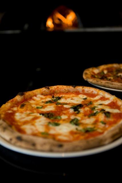 pomo pizza1