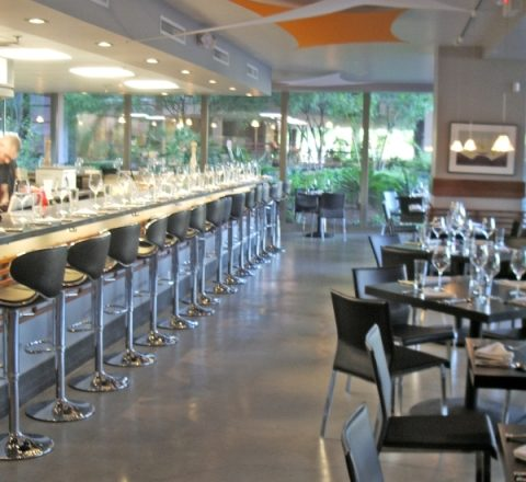 Scottsdale Restaurant Announces Happy Hour