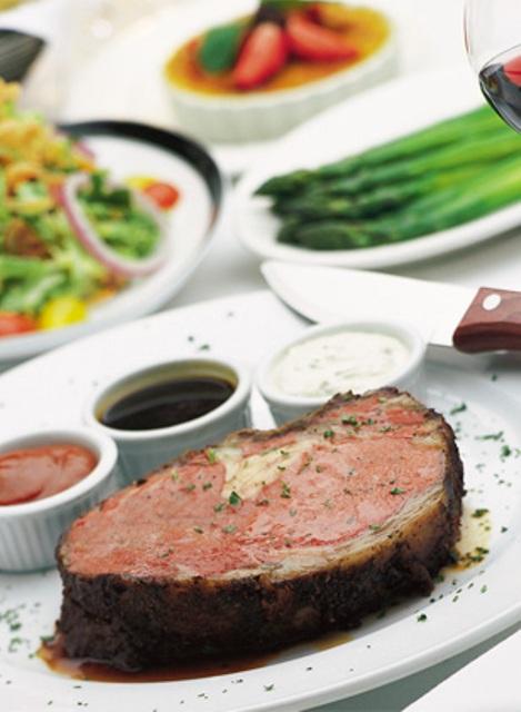 prime-rib-dinner_main-img