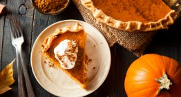 Thanksgiving 2015: Pick-Up Dinners in Phoenix