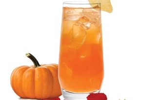 Recipes: Halloween Cocktails (Part 2)