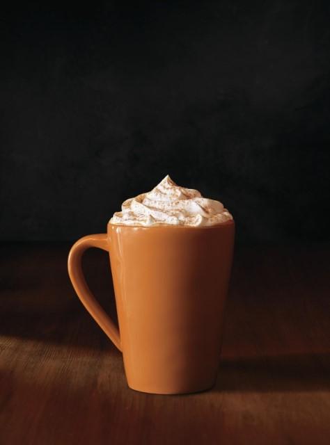 pumpkin-spice-latte