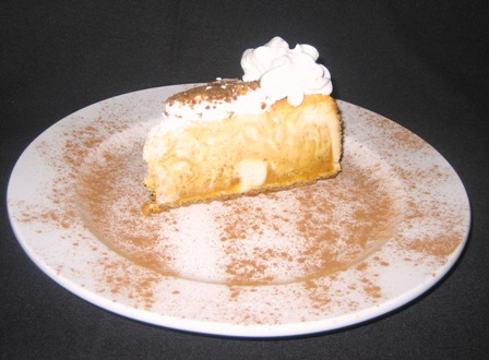 pumpkin-spiced-cheesecake