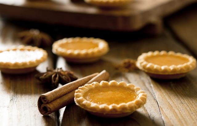 pumpkin-tart (2)