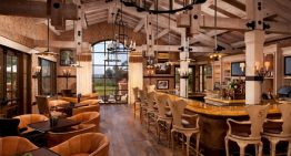 Craft Tequila Tour at Luxury San Diego Resort