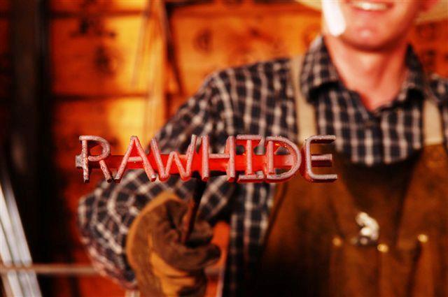 rawhide1