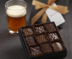 Two to Try: Recchiuti Chocolates and 479° Popcorn