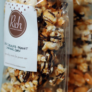 rich-caramel-corn