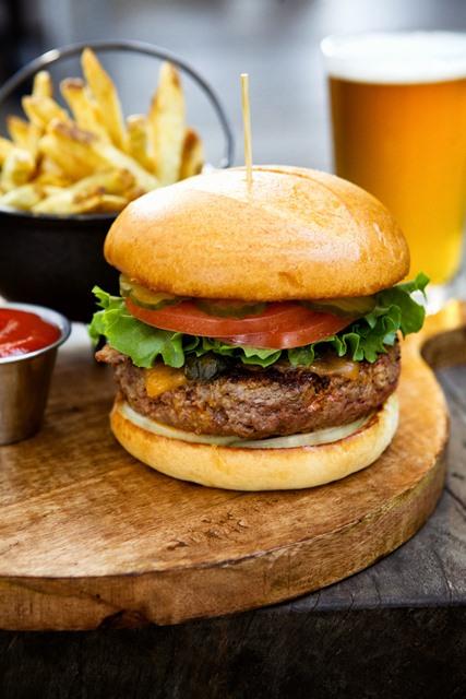 roaring-fork-burger