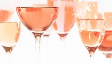 New Rosé Alert
