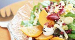Restaurants for Vegetarians in Phoenix