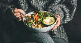 Best Healthy Restaurants in Phoenix