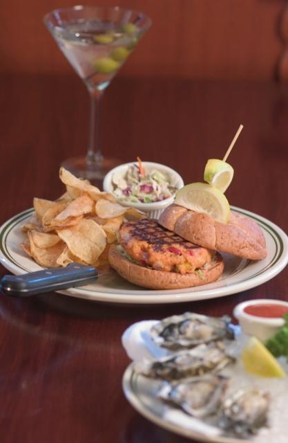 salmoncake_martini_oysters_0366